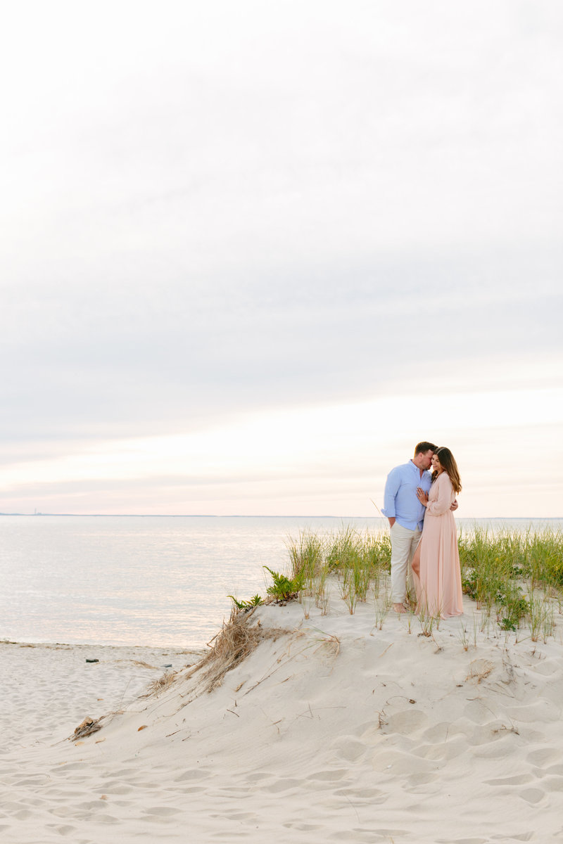 2019-september10-cape-cod-newport-engagement-photography-kimlynphotography0717