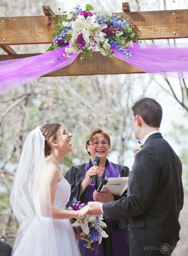 Colorado-Wedding-Officiant-Reverend-Kim-Tavendale-2
