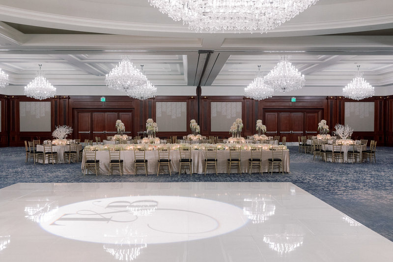 Four-Seasons-Westlake-Wedding-T-B590
