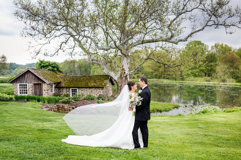 french-creek-wedding-andrea-krout-photography-559