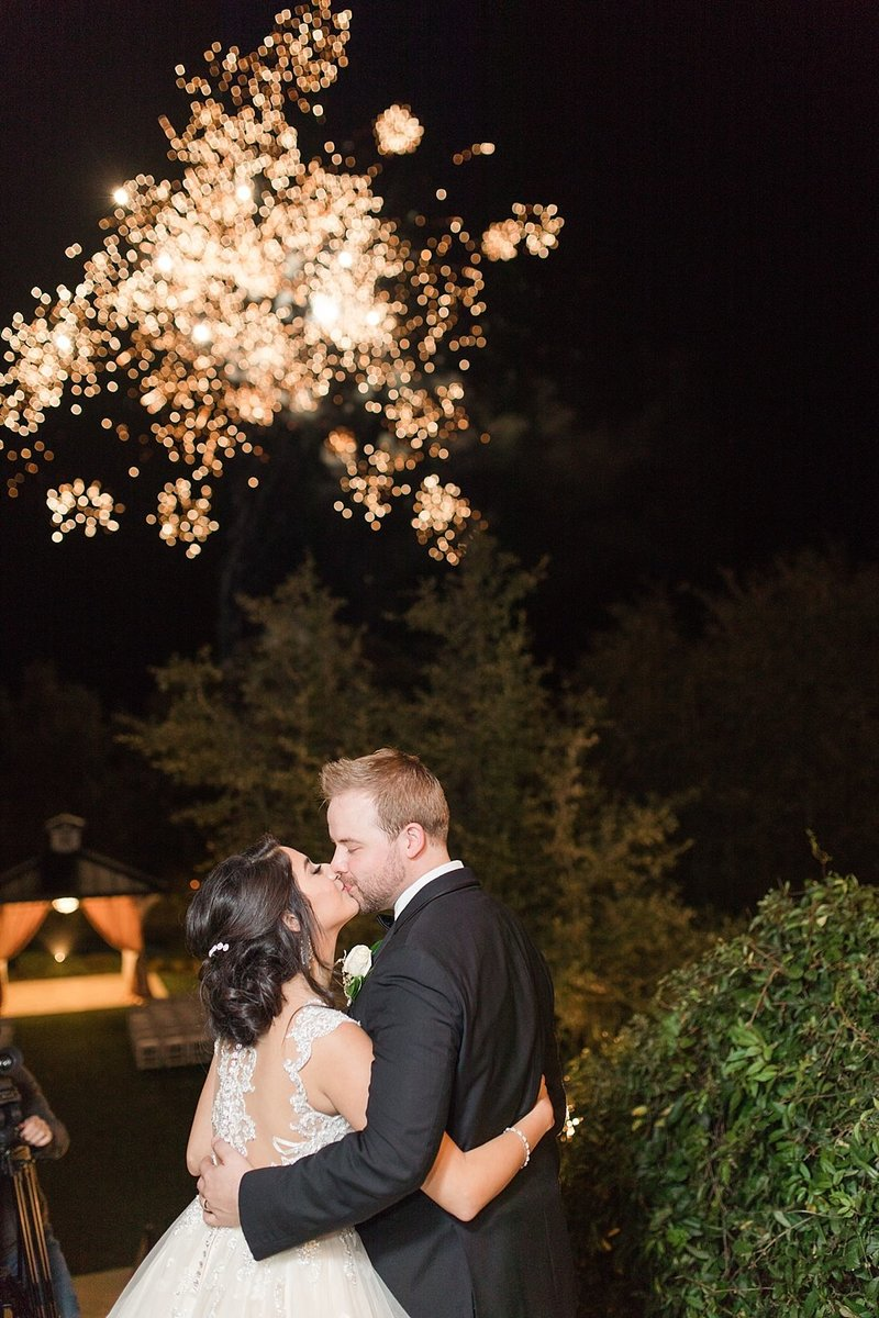Kendall Plantation Wedding Venue Photos by Boerne Wedding Photographer Allison Jeffers_0213