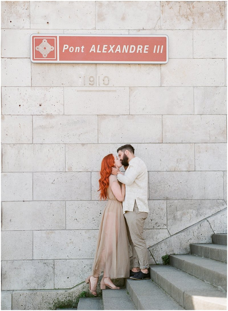 AlexandraVonk-engagementsession-Paris_014