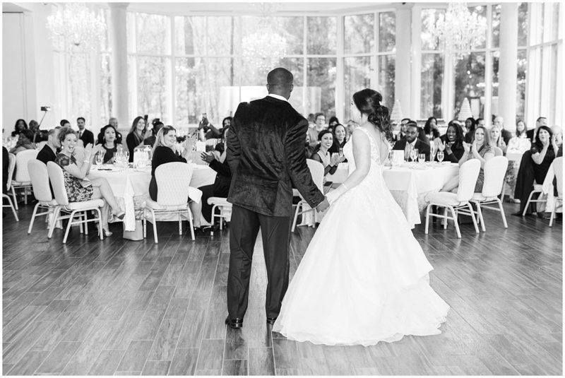 ashston-gardens-atlanta-new-years-eve-wedding-laura-barnes-photo-georgia-050
