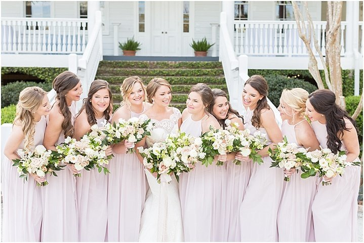 old-wide-awake-plantation-wedding-photos_0003