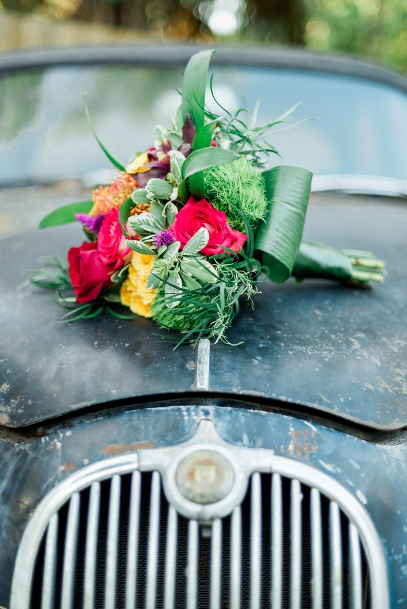 Vero Beach Wedding Photographer _ Cielo Blu Barn _ Cielo Blu Barn Wedding _ rustic wedding _ barn wedding _ tiffany danielle photography (6)