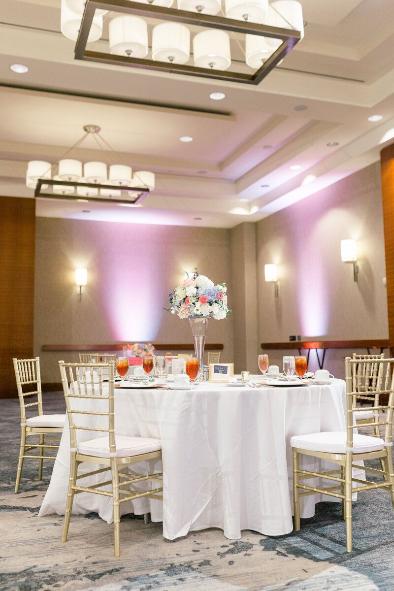 the-westin-virginia-beach-wedding-charneice-kevin-56