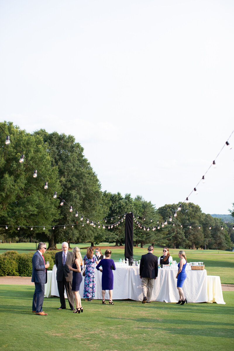 country-club-of-virginia-wedding-200