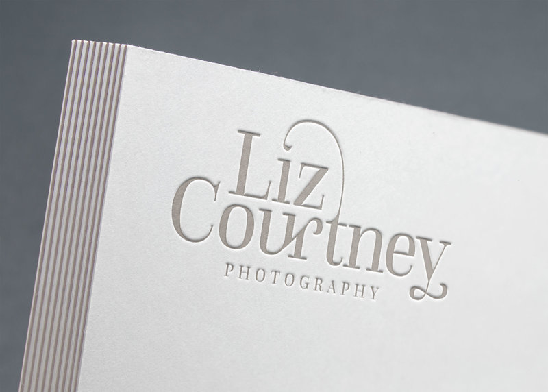 Liz Courtney Photography-ASC Portfolio03