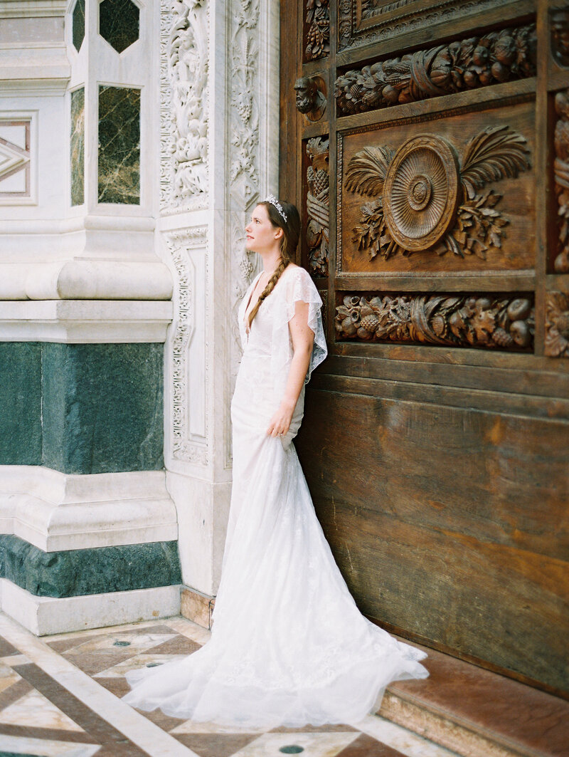 MirelleCarmichael_Italy_Wedding_Photographer_2019Film_220