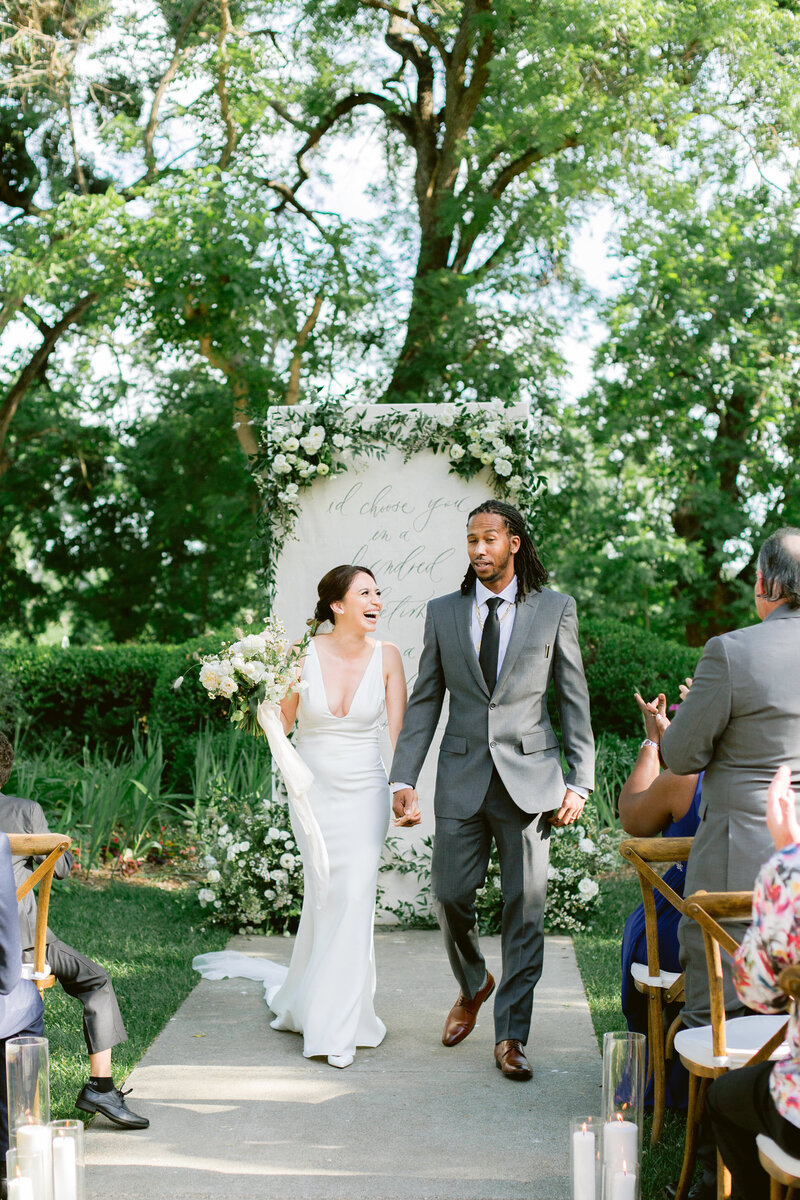 wendy-kevon-park-winters-wedding-contigo-ranch-frederickburg-102