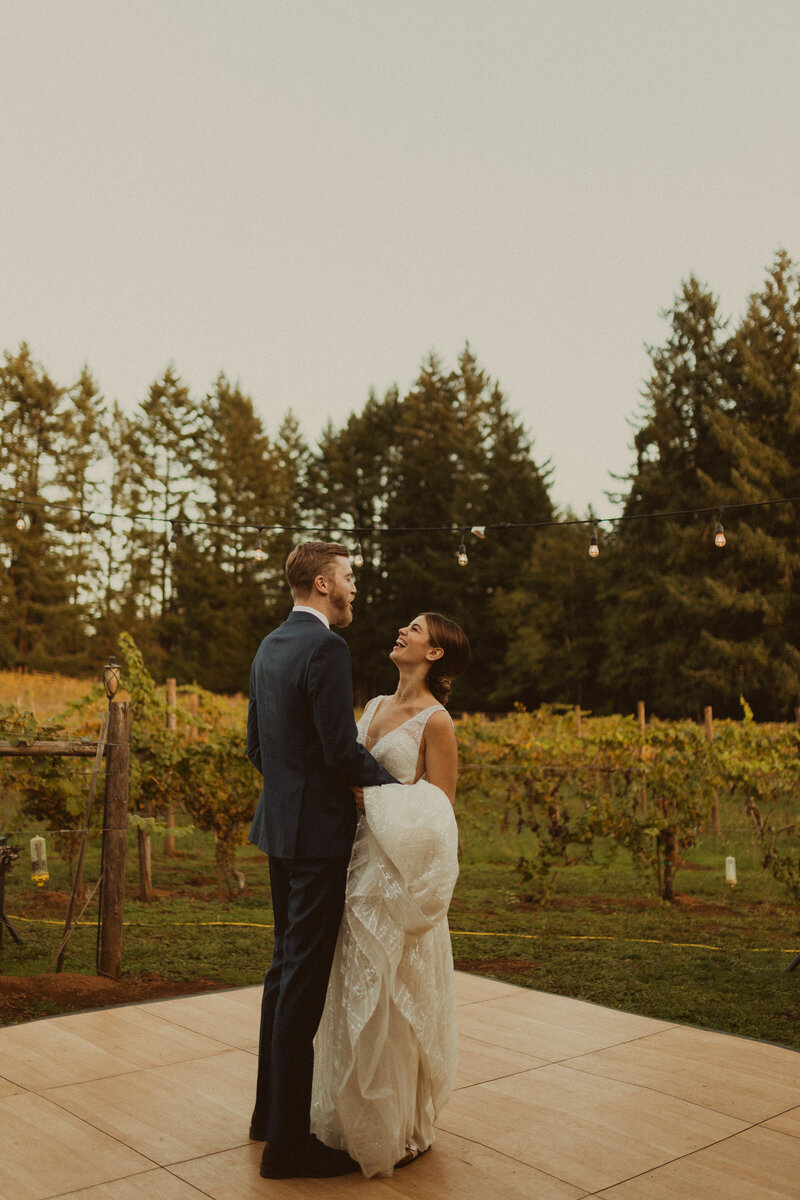 oregonvineyardwedding-6944