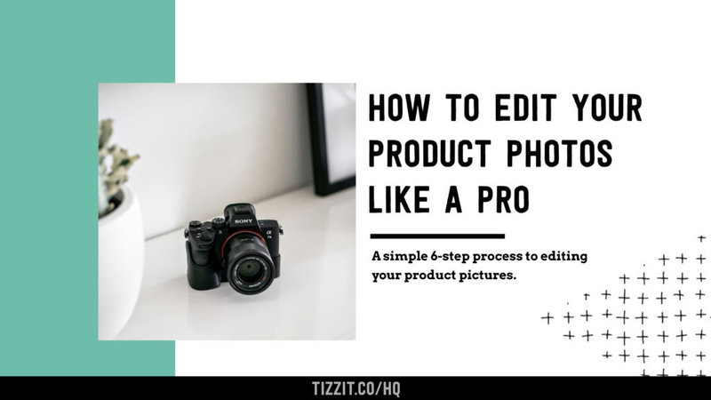 Editing-Your-Pictures.001-1024x576