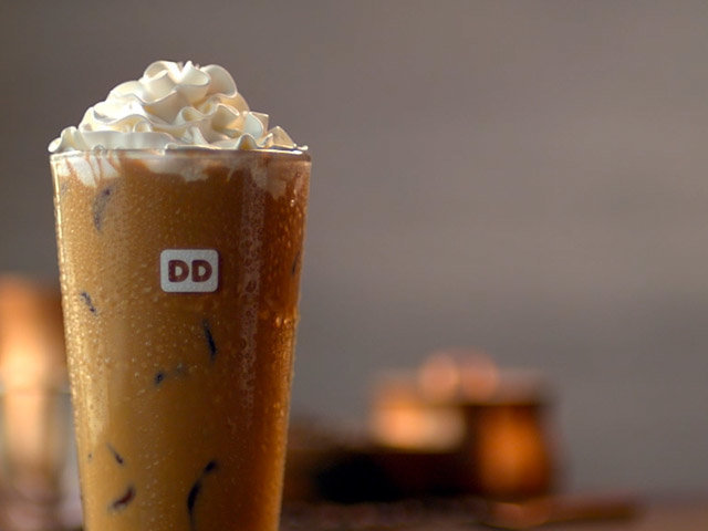 hero-product-iced-latte-640x480