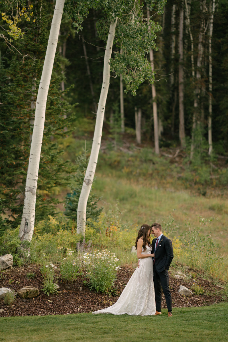 Mike_Colon_Katie_Tres_Wedding_DeerValley_Utah_DSC05628