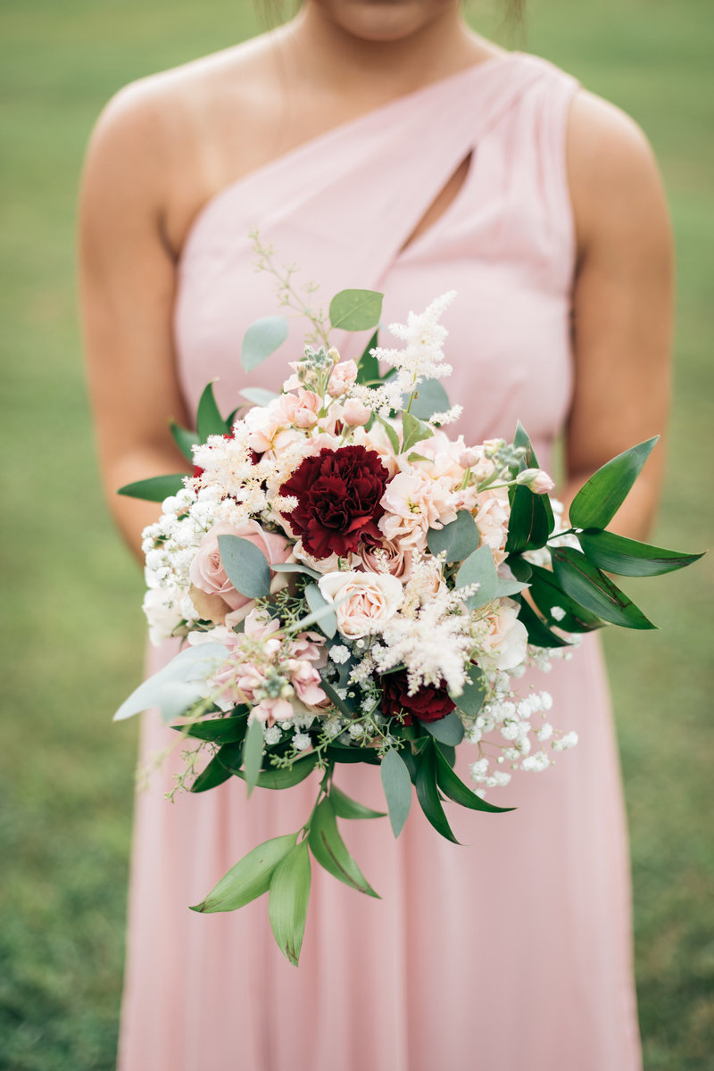 MeredithTeasley_FridayWedding-4081