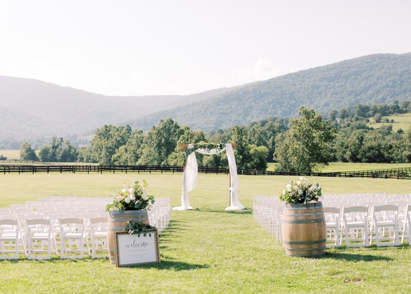 Klaire-Dixius-Photography-King-Family-Vineyards-Wedding-Charlottesville-Virginia-Billy-Stephanie_0035