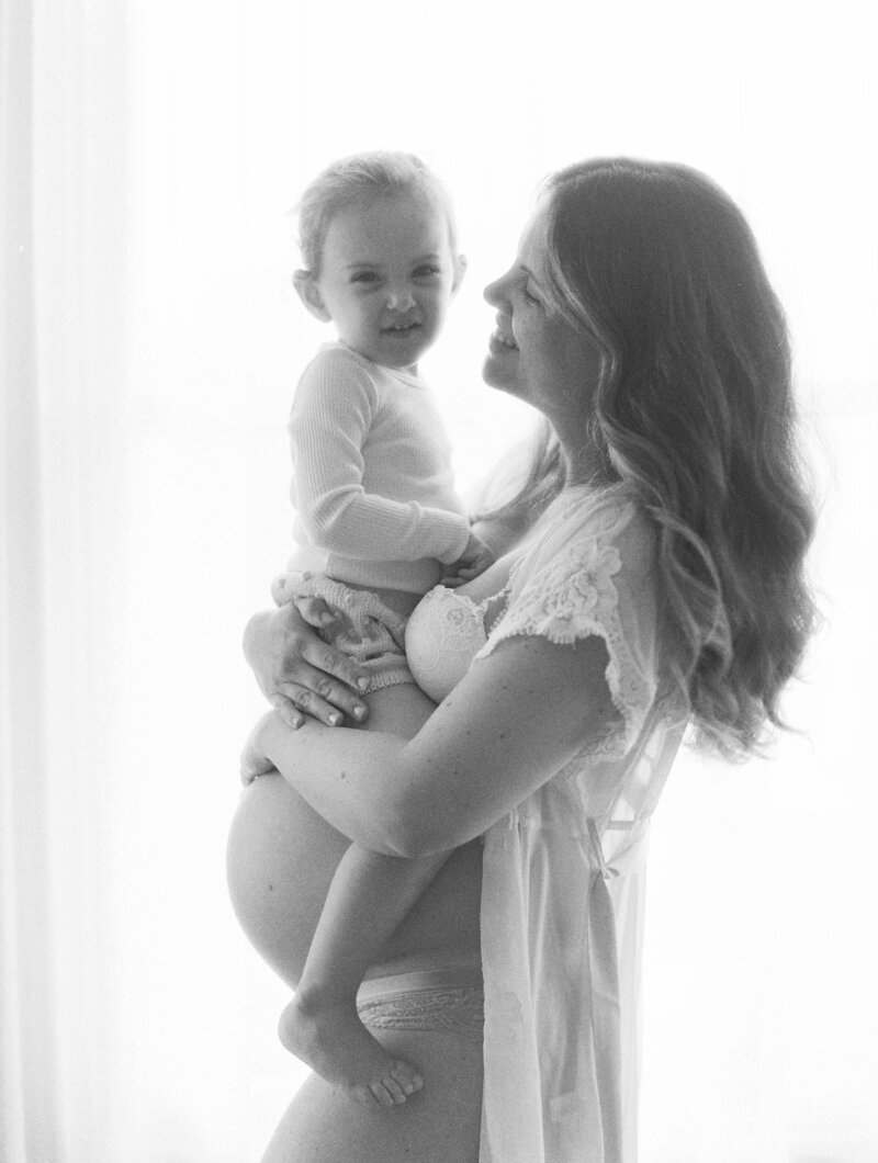 California Film Motherhood Photographer_24