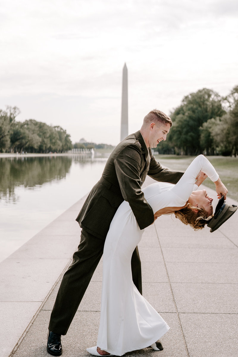 Washington_DC_Wedding_photographer