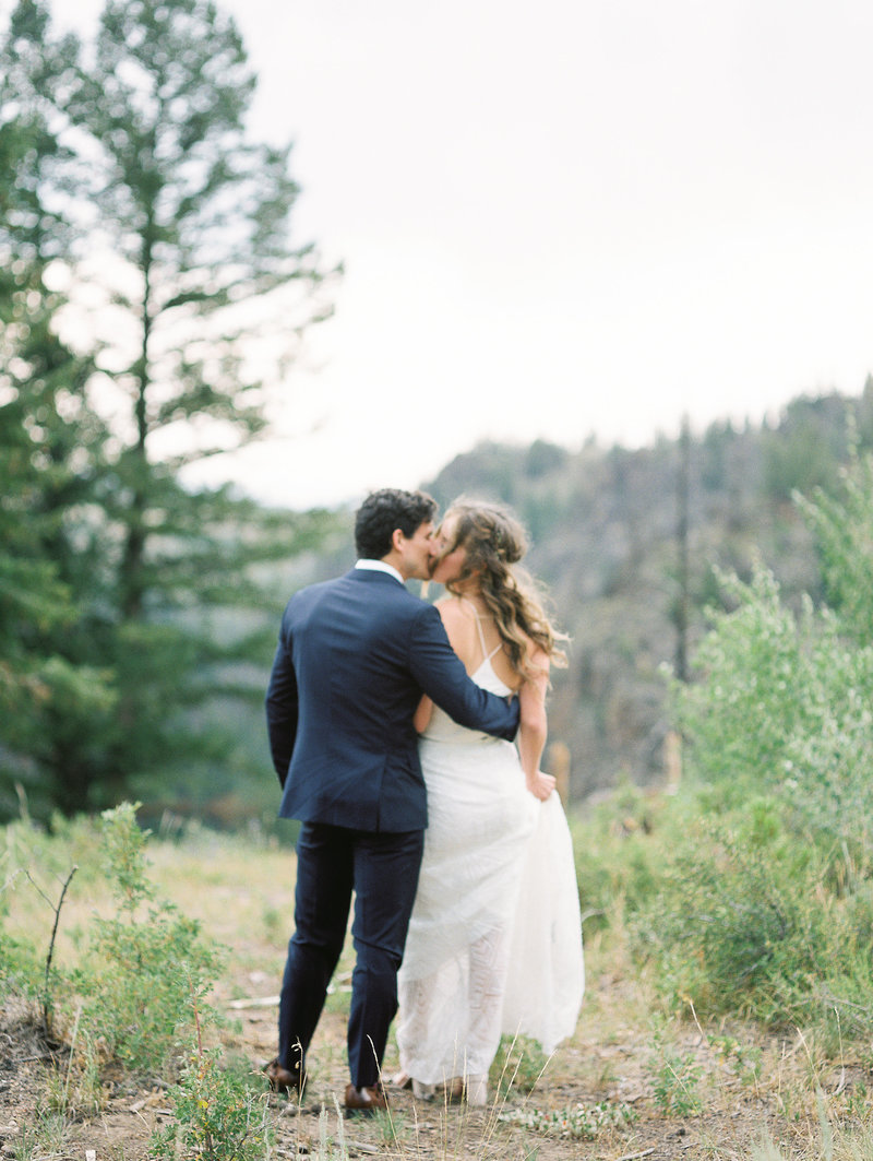 Rachel-Carter-Photography-Aspen-Canyon-Ranch-Farm-Lodge-Wedding-84