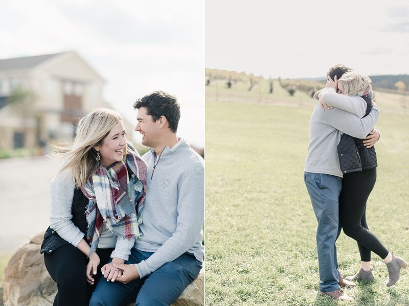 northern-va-engagement-photographer_0042