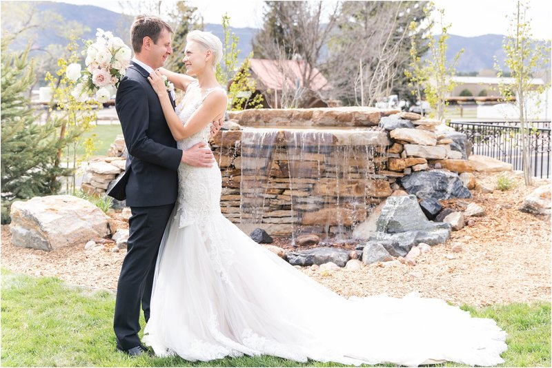 Brittani Chin Colorado Wedding Photographer_2035