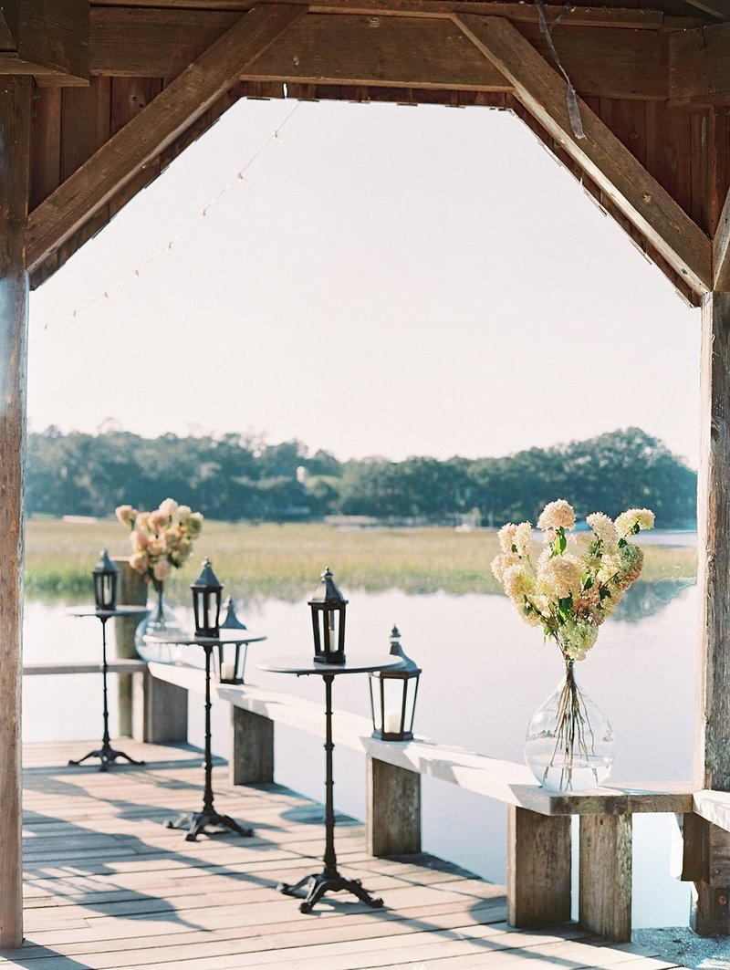 Elegant_Dock_Wedding