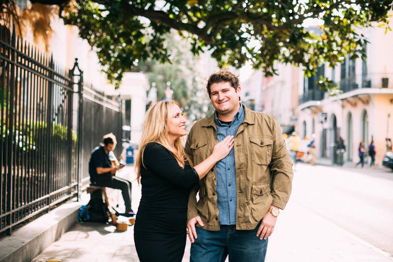 Courtney + Jonathan-French-Quarter-Engagement-Photos_Gabby Chapin_Originals_0097