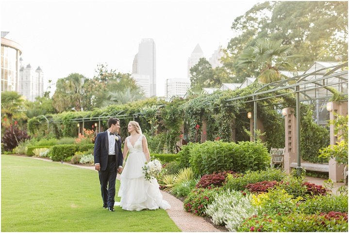 atlanta-botanical-gardens-wedding_0102