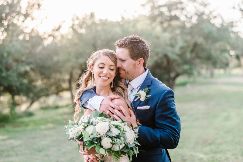 Joslyn Holtfort Photography Wedding Venue Austin 91