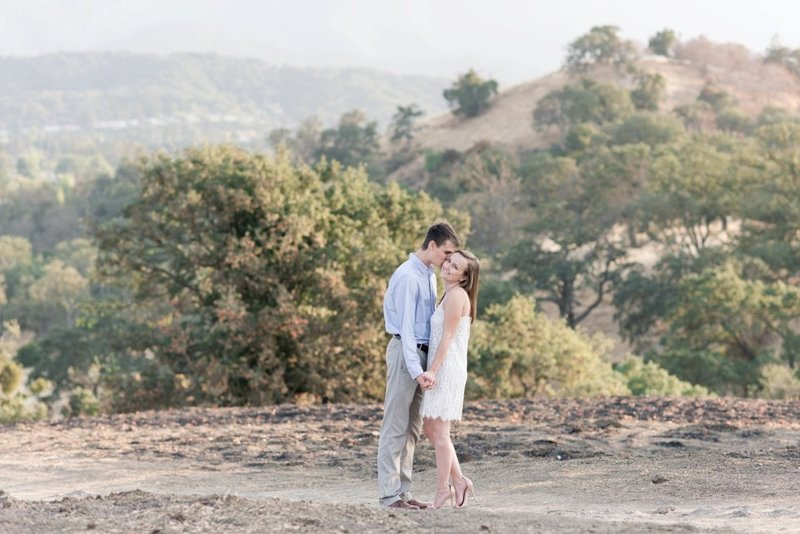 San Jose Engagement Photos San Francisco Wedding Photographer Bay Area Wedding Photographer_0033