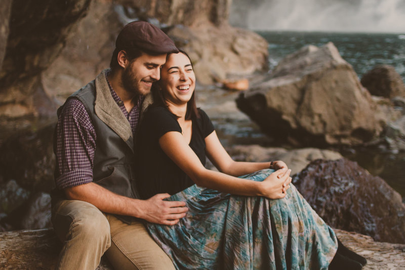 PattengalePhotography_AdventurePhotographer_StLouis_RichmondVA_Seattle_Photographer_Hipster_Modern_Boho_Engagements-114