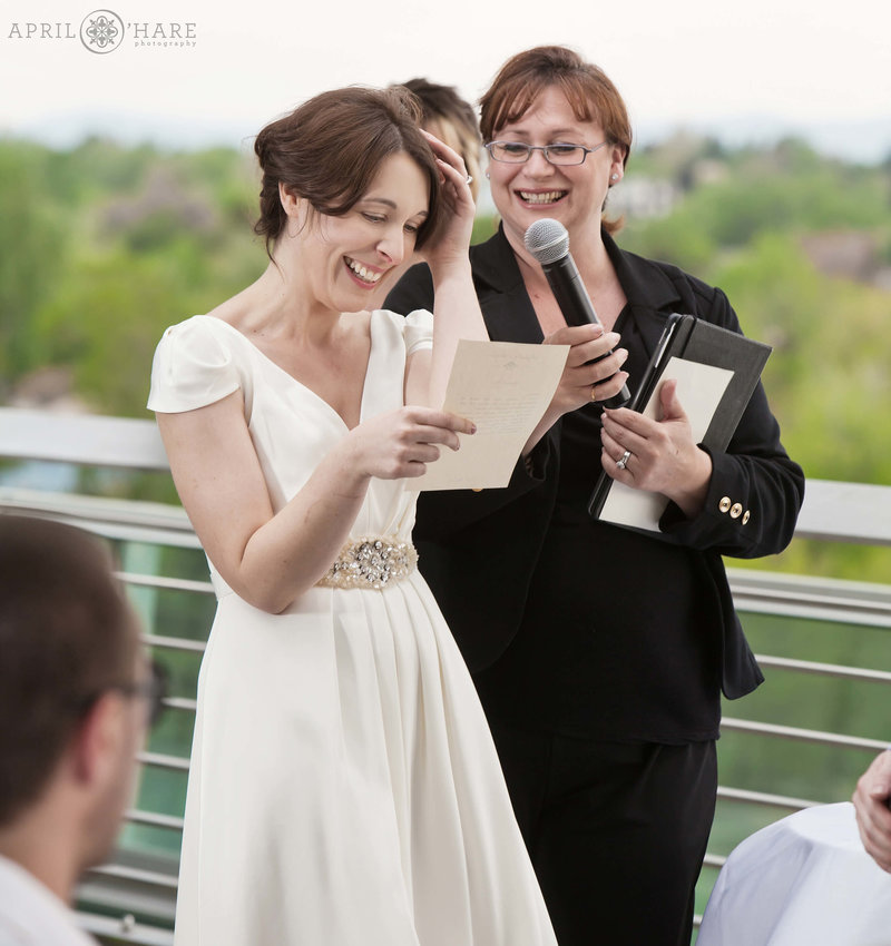 Colorado-Wedding-Officiant-Reverend-Kim-Tavendale-5