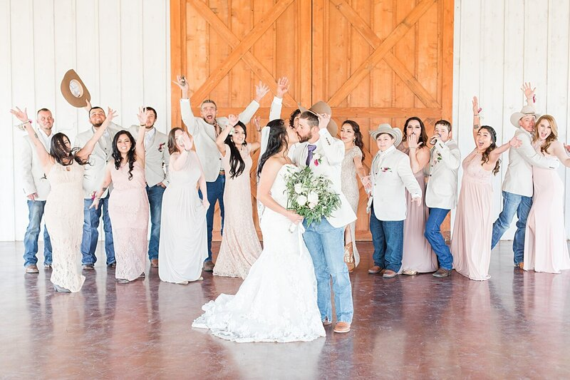 Austin-Texas-Barn-Wedding19