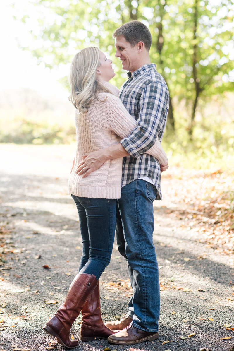 Engagement Portraits-0022