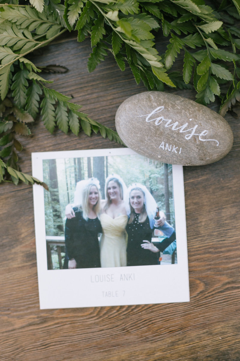 LakeTahoeWeddingPhotographer_AnnaMarks_090