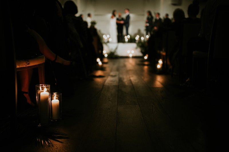 the-transept-otr-winter-wedding-121