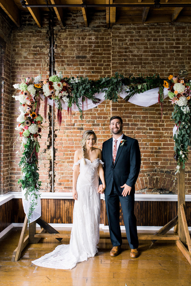 BalineseBallroom-Memphis-TN-Wedding-Venue3