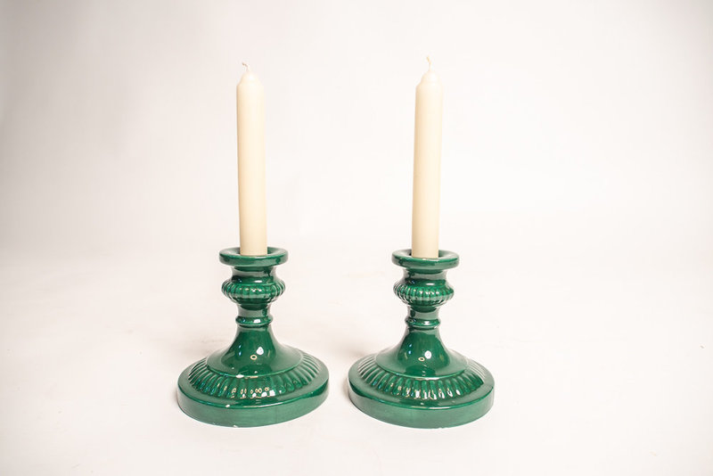 holland-mold-green-candlesticks-01