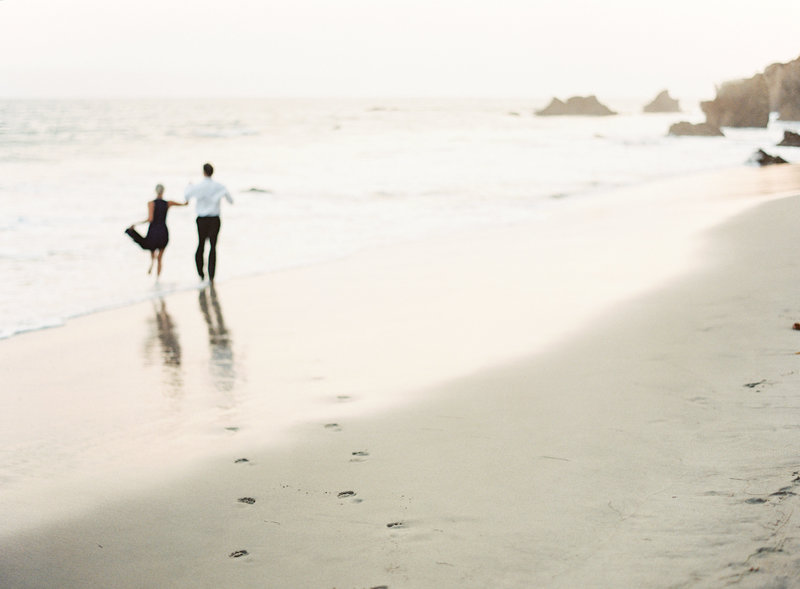 31-Malibu-Engagement-Session