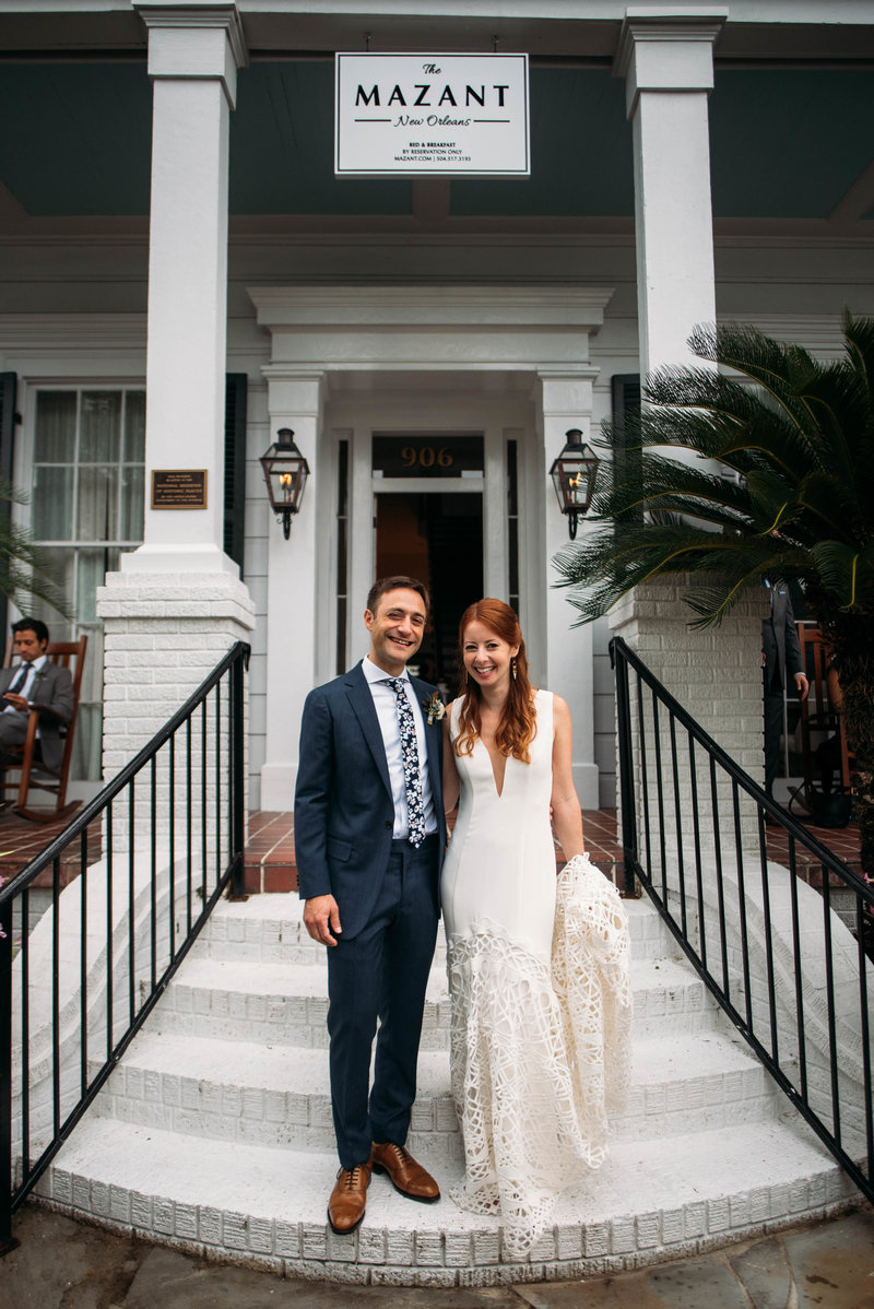 Laini + Dave-Mazant-Music-Box-Village-New-Orleans-Wedding_Gabby Chapin_Print_0174