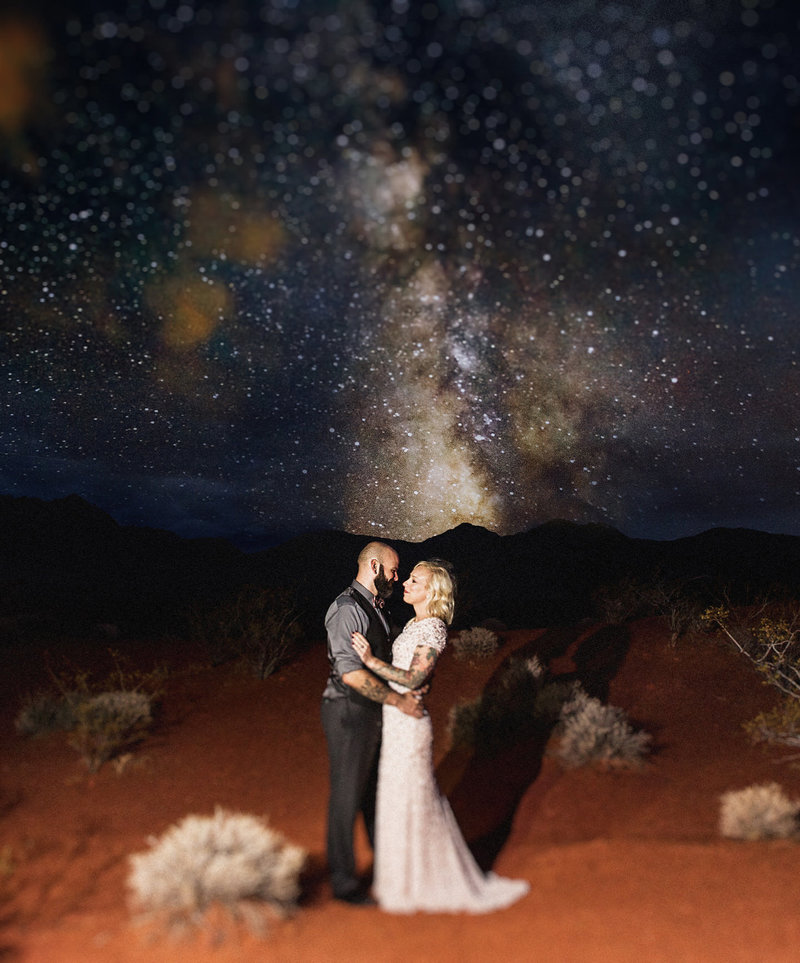 valley-of-fire-wedding-photos-las-vegas-cz-stars mobile-1