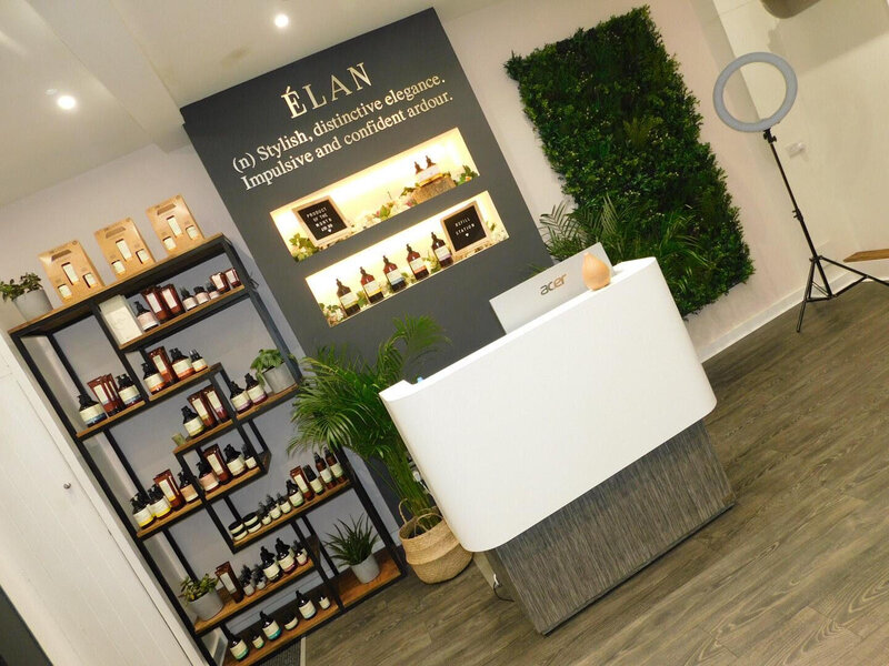 elan-salons-welcome