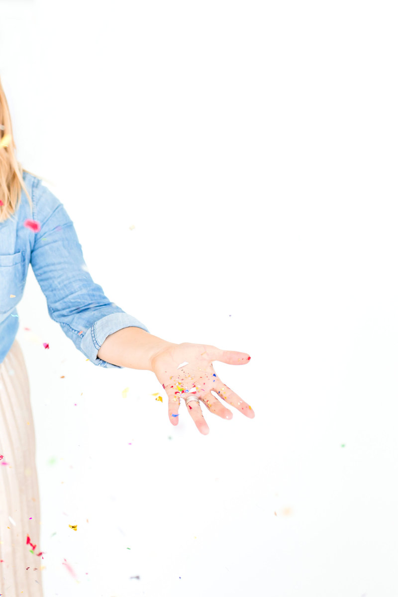 haute-stock-photography-toss-the-confetti-final-9