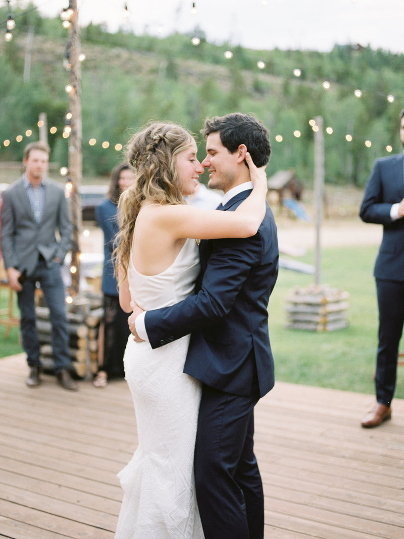 Rachel-Carter-Photography-Aspen-Canyon-Ranch-Farm-Lodge-Wedding-43