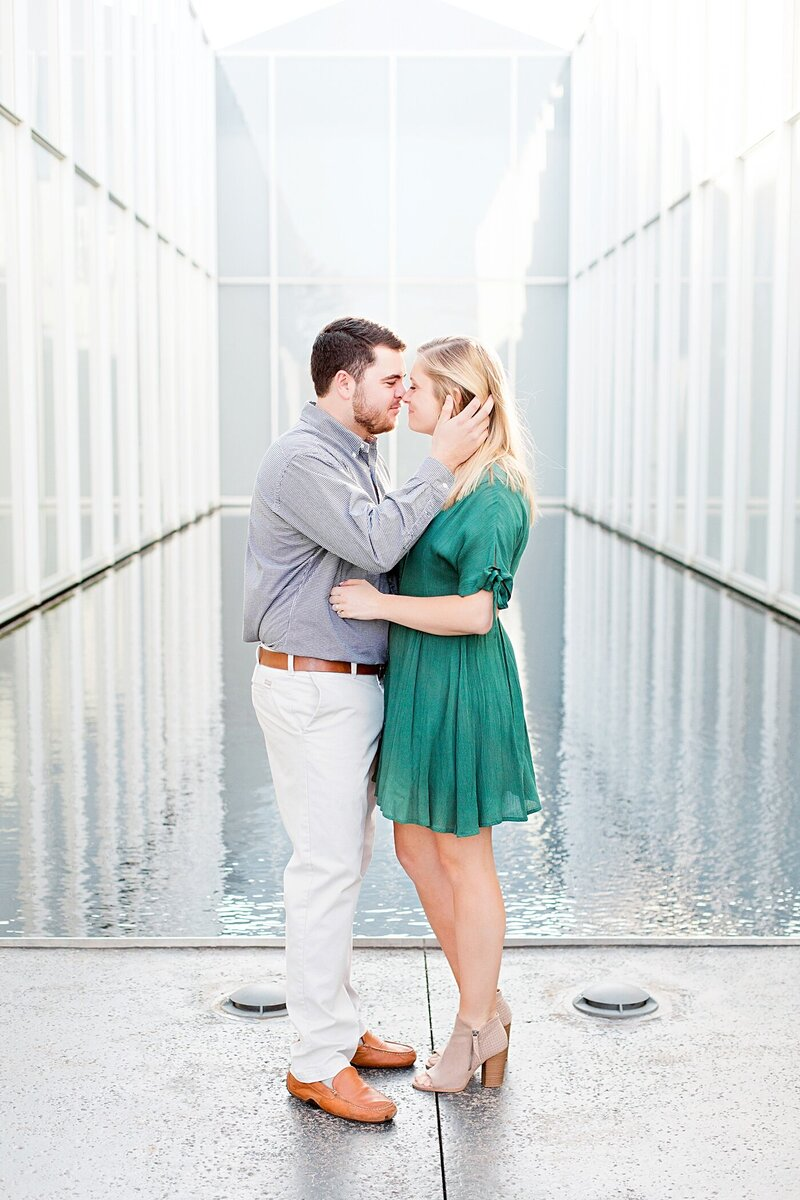 Raleigh-NC-Museum-of-Art-Engagement-Photos10