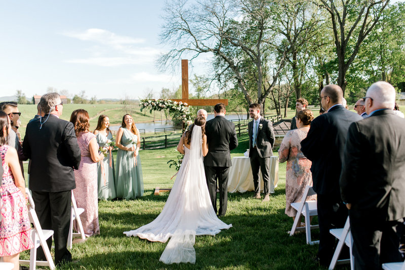 Taylor Luke Northern Virginia Wedding Photographer -67