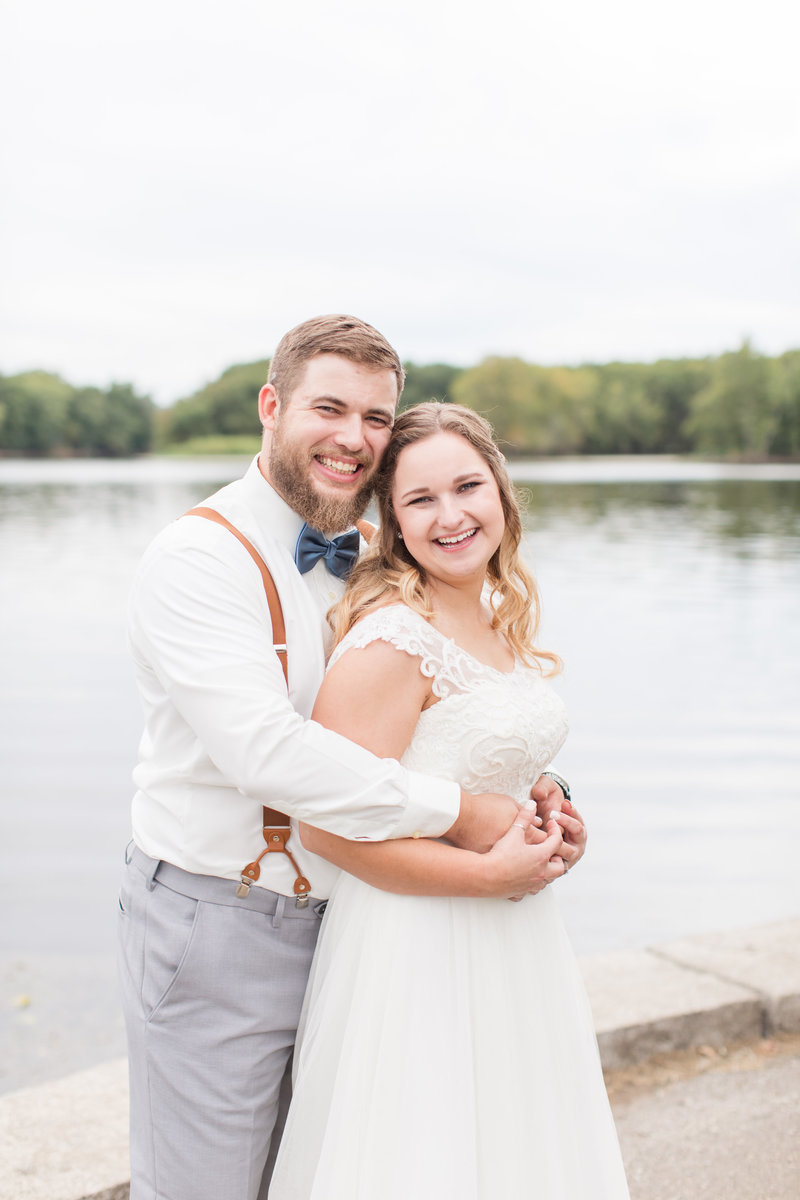 Bride & Groom Portraits-49