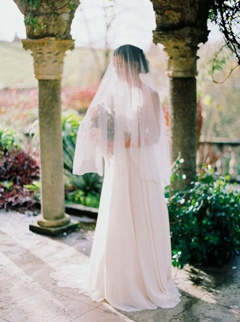 Gallery-Weddings-69