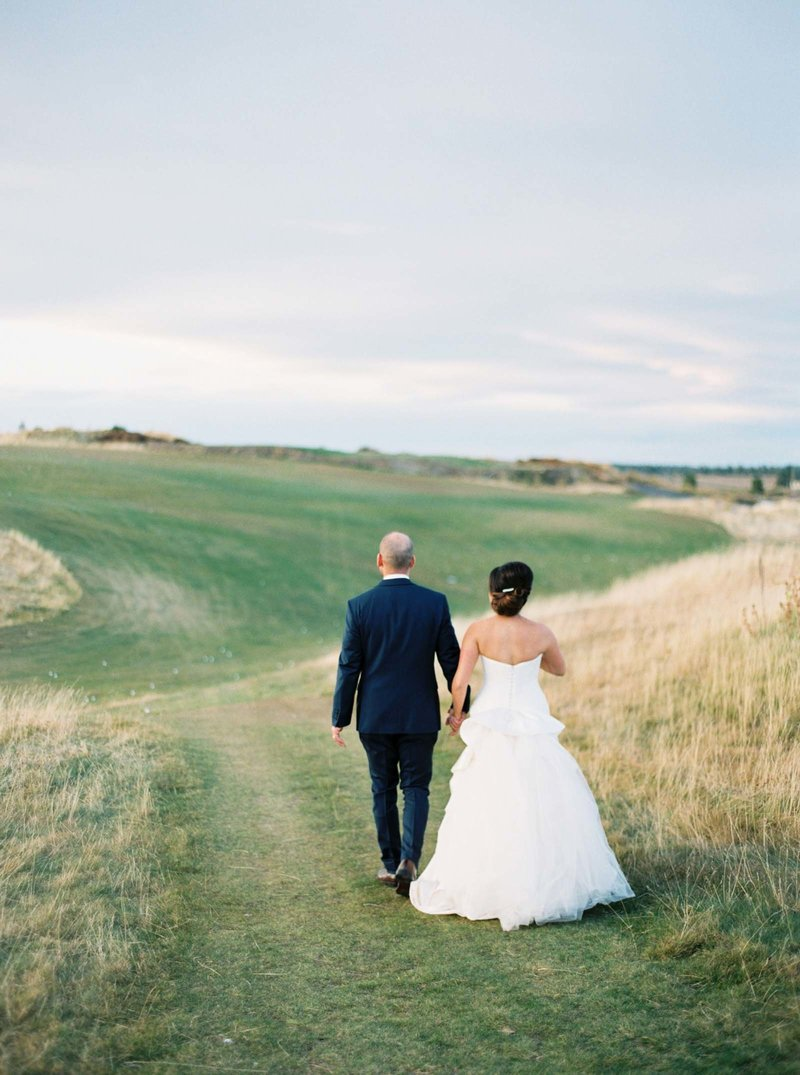 Gallery-Weddings-33