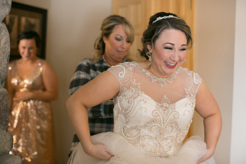 Rachel_Andrew Wedding-0159
